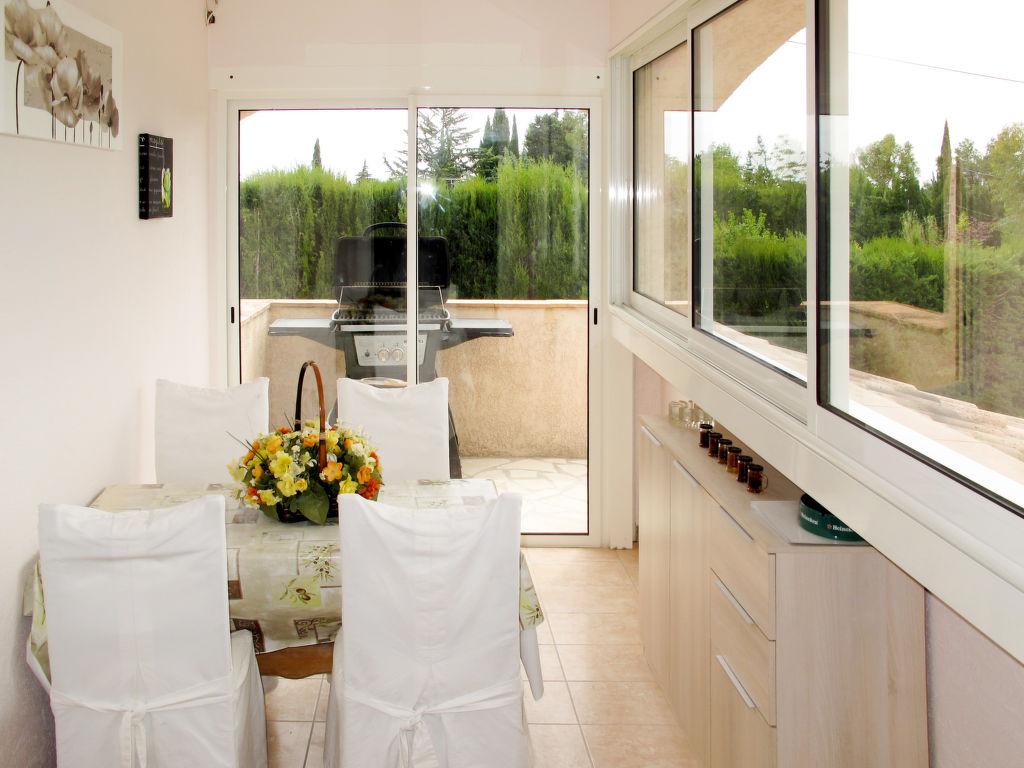 Holiday apartment La Mehdaeve 2 (BEF111) (194639), Bagnols en Forêt, Var, Provence - Alps - Côte d'Azur, France, picture 1