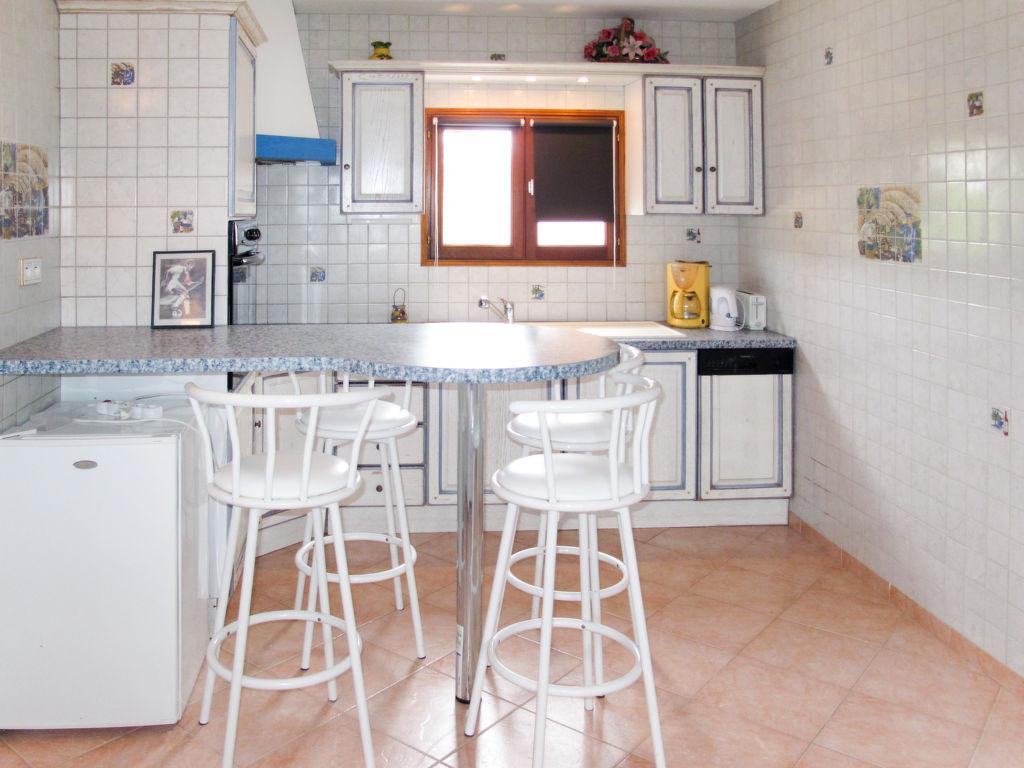 Holiday apartment La Mehdaeve 2 (BEF111) (194639), Bagnols en Forêt, Var, Provence - Alps - Côte d'Azur, France, picture 2