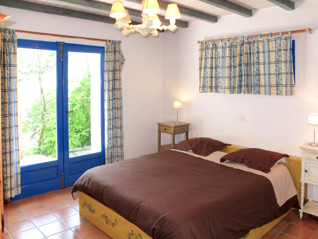 Holiday house Sentifolia (STP100) (106540), Fayence, Var, Provence - Alps - Côte d'Azur, France, picture 5
