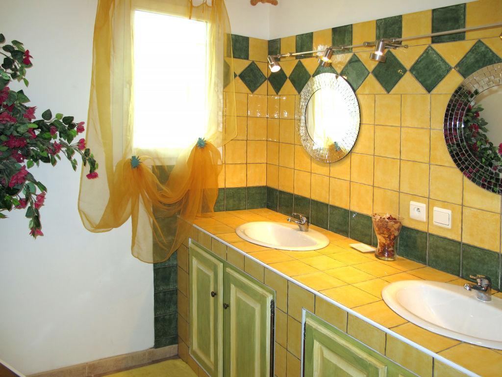 Holiday house Les Oliviers (LVE111) (194641), La Verdière, Var, Provence - Alps - Côte d'Azur, France, picture 9