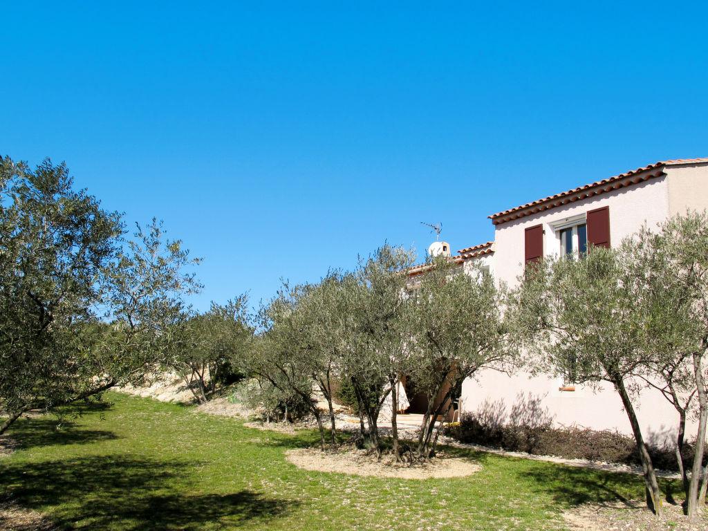 Holiday house Les Velours (TAV100) (106617), Tavernes, Var, Provence - Alps - Côte d'Azur, France, picture 17