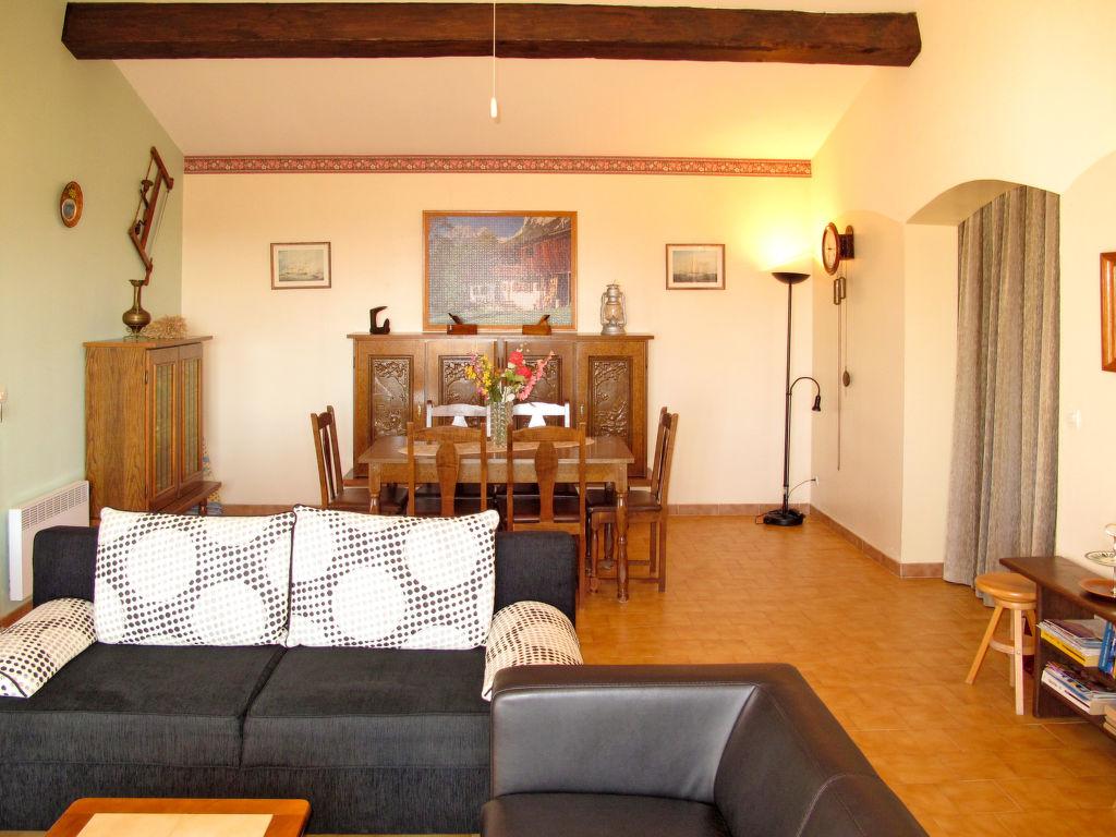 Holiday house Les Velours (TAV100) (106617), Tavernes, Var, Provence - Alps - Côte d'Azur, France, picture 4
