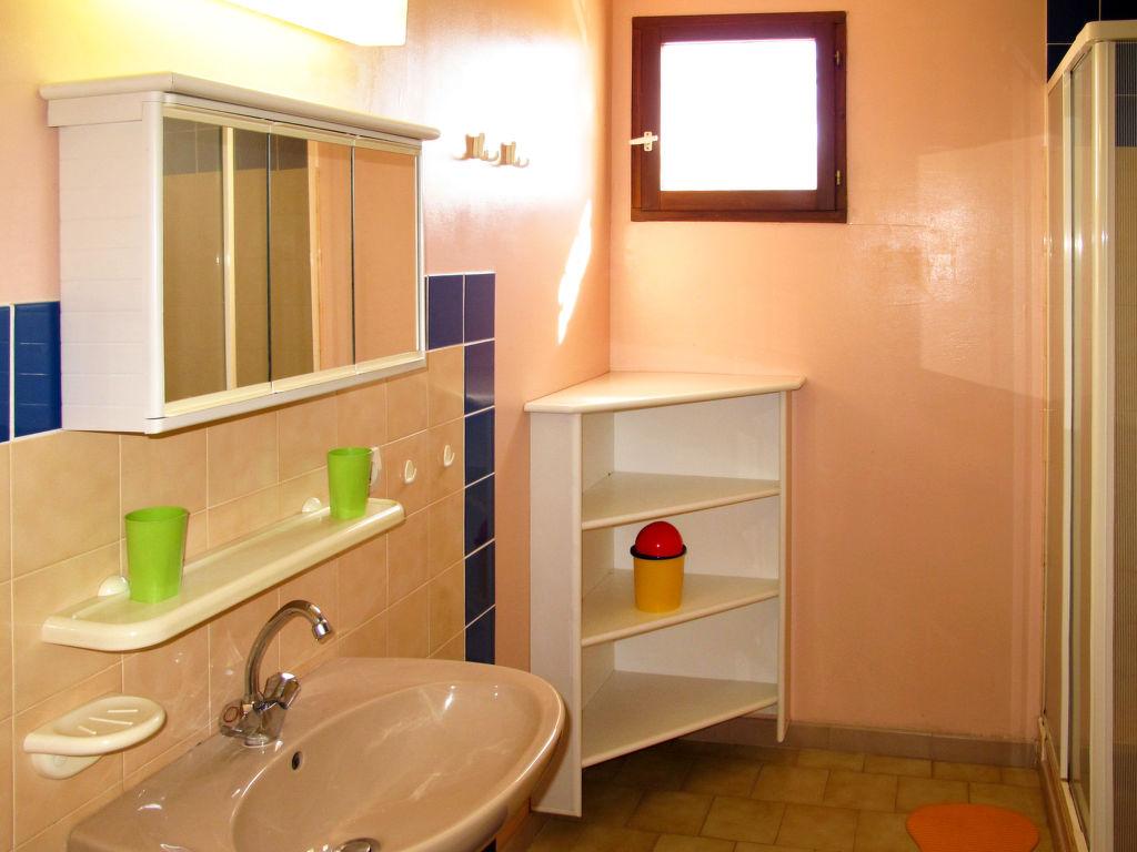 Holiday house Les Velours (TAV100) (106617), Tavernes, Var, Provence - Alps - Côte d'Azur, France, picture 9