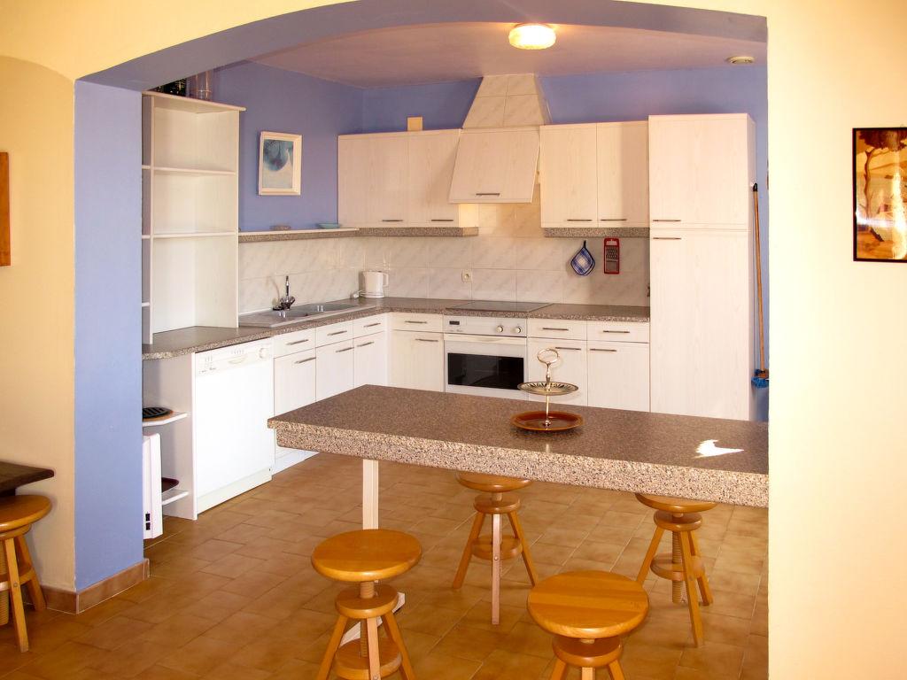 Holiday house Les Velours (TAV100) (106617), Tavernes, Var, Provence - Alps - Côte d'Azur, France, picture 11