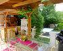 Bild 20 Aussenansicht - Ferienhaus Les Pesquiers, Le Muy