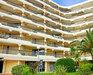 Foto 10 exterior - Apartamento Acapulco, Fréjus