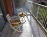 Bild 10 Innenansicht - Ferienwohnung Le Capitole, Fréjus