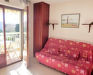 Foto 5 interior - Apartamento Le Petit Parc, Fréjus