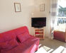 Foto 4 interior - Apartamento Le Petit Parc, Fréjus