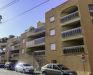 Foto 12 exterior - Apartamento Les Pins Maritimes, Fréjus