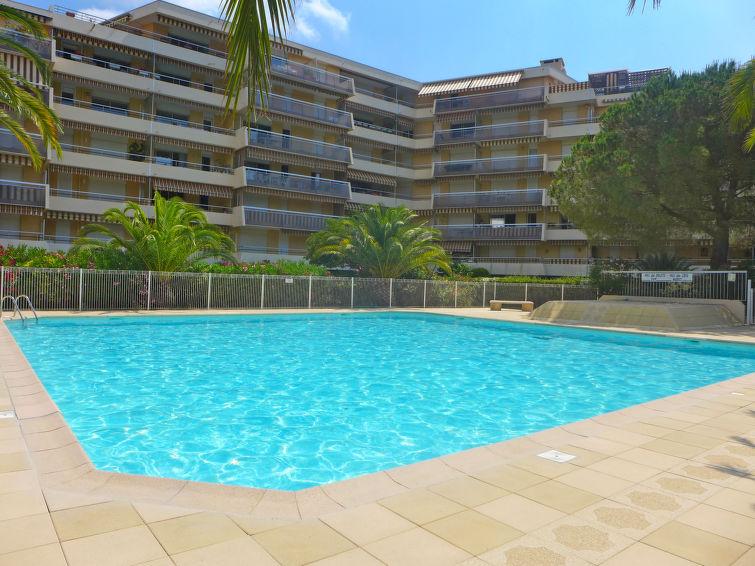 Appartamento di vacanza La Miougrano con tv und giardino