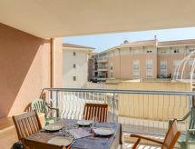 Fréjus - Appartement Royal Marine