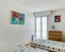 Image 7 - intérieur - Appartement Cap Hermes, Fréjus