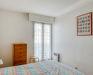Image 6 - intérieur - Appartement Cap Hermes, Fréjus