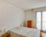 Image 5 - intérieur - Appartement Cap Hermes, Fréjus