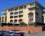 Foto 16 exterior - Apartamento L'Escale 2, Fréjus
