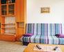 Foto 3 interior - Apartamento L'Escale 2, Fréjus
