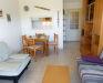 Foto 4 interior - Apartamento L'Escale 2, Fréjus