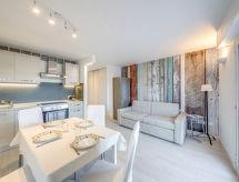 Fréjus - Apartment Port d'Attache