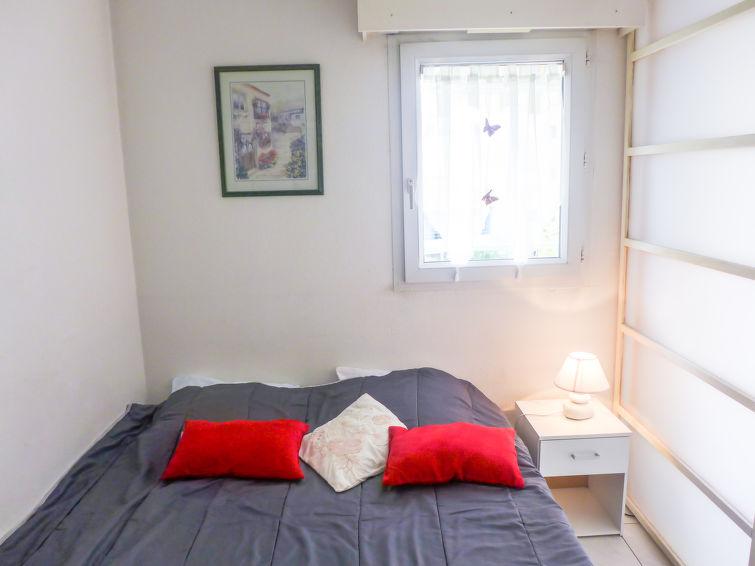 Quartier Latin Apartment in Fréjus