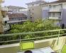 Foto 13 interieur - Appartement Quartier Latin, Fréjus
