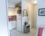 Foto 9 interieur - Appartement Quartier Latin, Fréjus