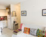 Foto 3 interieur - Appartement Quartier Latin, Fréjus