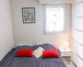 Foto 6 interieur - Appartement Quartier Latin, Fréjus