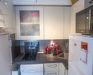Foto 11 interieur - Appartement Quartier Latin, Fréjus