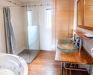 Foto 17 interior - Casa de vacaciones Villa Orange, Fréjus