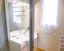 Foto 19 interior - Casa de vacaciones Villa Orange, Fréjus