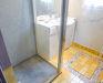 Foto 20 interior - Casa de vacaciones Villa Orange, Fréjus