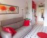 Foto 3 interior - Apartamento Nuit de Mai, Saint Aygulf