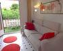Foto 4 interior - Apartamento Nuit de Mai, Saint Aygulf