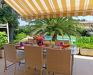 Foto 15 exterieur - Vakantiehuis Lou Penequet, Saint Aygulf