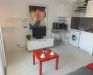 Foto 7 interior - Apartamento Le Victoria, Saint Aygulf