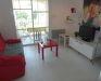 Foto 6 interior - Apartamento Le Victoria, Saint Aygulf