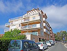 Saint Aygulf - Apartment Les Jardins de la Mer