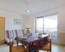 Immagine 2 interni - Appartamento La Galiote, Saint Aygulf