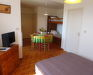 Foto 4 interior - Apartamento Les Myrthes, Saint Aygulf