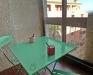 Foto 2 interior - Apartamento Les Myrthes, Saint Aygulf