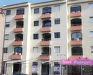 Foto 12 exterior - Apartamento Les Myrthes, Saint Aygulf