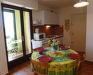 Foto 7 interior - Apartamento Les Myrthes, Saint Aygulf