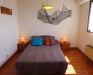 Foto 5 interior - Apartamento Les Myrthes, Saint Aygulf