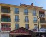 Image 12 extérieur - Appartement Le Rabelais, Saint Aygulf