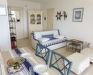 Foto 6 interior - Apartamento Maures de l'Esterel, Saint Aygulf