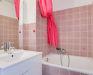 Image 11 - intérieur - Appartement FRONT DE MER, Saint Aygulf