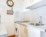 Image 6 - intérieur - Appartement FRONT DE MER, Saint Aygulf