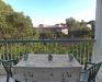 Bild 10 Innenansicht - Ferienwohnung Lou Gabian, Saint Aygulf
