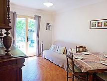 Saint Aygulf - Апартаменты Les Mille Bêtes